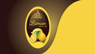 limun2