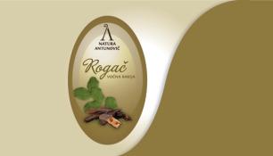 rogac-rakija